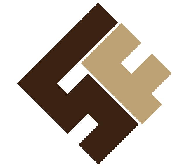 Shoreline Floors Logo